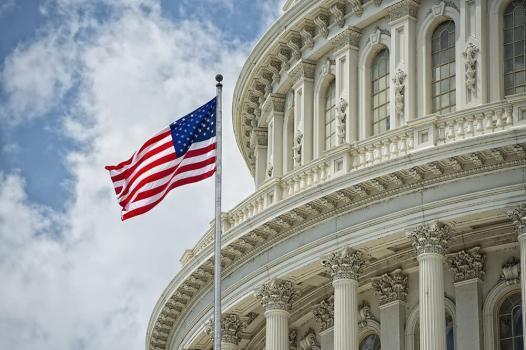 Government-Contractors-Mildrid-Esua-CPA-Advisory-firm-Greensboro-NC