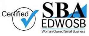 Mildrid Esua CPA PLLC SBA Certifed EDWOSB firm