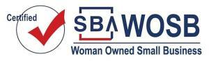 Mildrid Esua CPA PLLC is SBA Certified Woman Owned Small Business