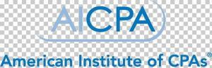 Mildrid-Esua-american-institute-of-certified-public-accountants-accounting
