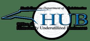 HUB Firm